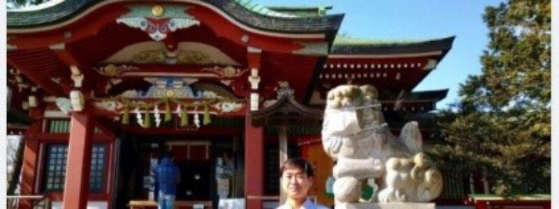 内閣府首相官邸公式SNS『JAPAN GOV』掲載